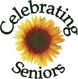 2017 Senior Celebration Pics