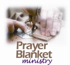 Prayer Blanket Ministry