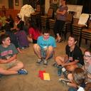 2014 HS Retreat - Call For Duty photo album thumbnail 5